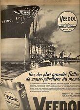 L'AUTOMOBILE 137 1957 ESSAI AUSTIN HEALEY 100/6 GP D'ALLEMAGNE 350 VELOCETTE