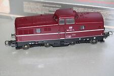 Lima Diesellok Baureihe 280 004-3 DB Spur H0 OVP