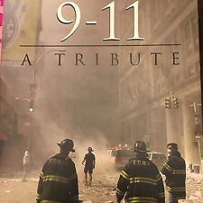 Collectors 9-11: A Tribute, Press Association (Great Britain) B00UC17OGK