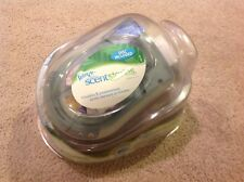Vtg 2004 NIB Febreze Scent Stories Player 1 Disc Relaxing in the Hammock