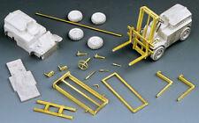 Weinert H0 Bausatz Nr. 3202 - Clark Gabelstapler