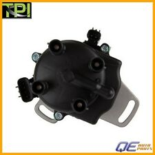 NEW Distributor DIS1011 TPI for Toyota Camry