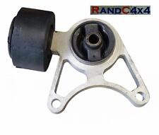 KHC500090 Land Rover Freelander Rear Diff Left Hand Differential Mounting Mount