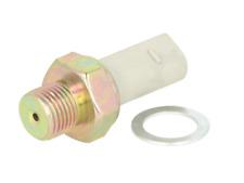 Sensor de Presión de Aceite Interruptor autlog AS2146
