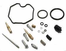 Honda ATC 200ES Big Red, 1984, Carb / Carburetor Repair Kit - ATC200ES
