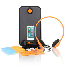 iCoustic 7 in 1 accessory kit for iPod Nano (ICI85 )