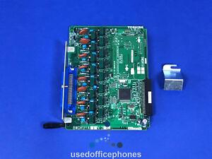 Toshiba BWDKU1A 16 Port Digital Extension Card - Refurbished Inc Warranty