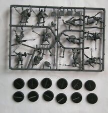 x12 Morannon Orcs LOTR Lord of the Rings Battle of Pelennor Fields GW orks new 2