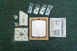 HP E-MSM460 Dual Radio 802.11n AP 2.4GHz 5 GHz PoE (WW) J9591A Access Point
