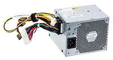 NUOVO Server alimentatori dell 0ww109 l280e-00 280W Optiplex gx745