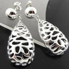 Unbranded Retro Drop/Dangle Fashion Earrings