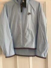 Women's Nike Sportswear Windrunner Jacket   Size Small    BV3939-433