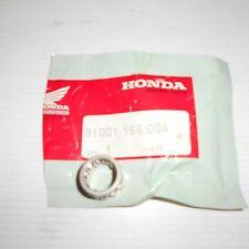 GENUINE HONDA PARTS BIG END BEARING NH80 1983/1985 NS50F 1990  91001-166-004