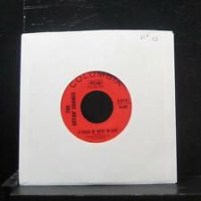 """The Cryan' Shames - It Could Be We're In Love / I Was Lonely When 7"""" VG+ 4-44191"""