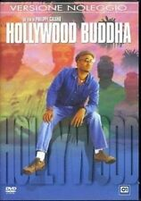 DvD HOLLYWOOD BUDDHA   ......NUOVO