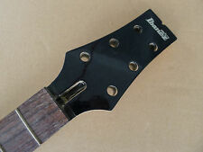 Genuine Ibanez GIO Guitar Neck MapleRosewood ---- Unknown Modle N31