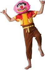 Costumi e travestimenti Disney vestito per carnevale e teatro per bambini e ragazzi