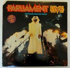 R&B & Soul Vinyl Records for sale | eBay