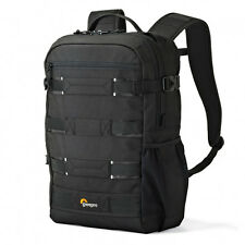 Lowepro Viewpoint BP 250 AW Backpack Black LP36912
