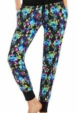 Polyester Hand-wash Only Floral Sportswear for Women