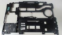 Dell Latitude E5470 Bottom Base Cover Assembly Chassis 0M2KH5