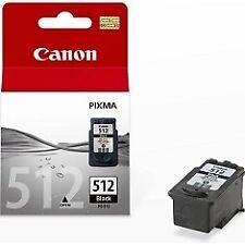 Cartucho de tinta original canon Ccicto0233 2969b001 Negrocanon