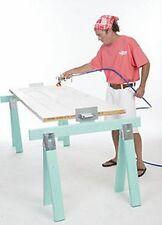 Speed Painting Tools 88888 1 Pair Door Decker