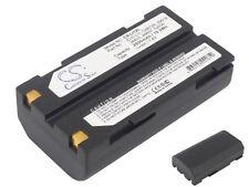 Ext battery for TRIMBLE MT1000, 5700, 5800, R7, R8 GPS Receiver ( P/N EI-D-LI1 )