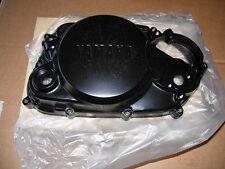 Yamaha dt 50 MX dt80mx motor tapa derecha cover, crankcase dt 80 MX dt50mx