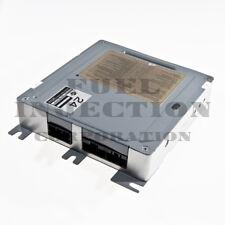 Nissan Electronic Control Unit ECU OEM A18 631 664