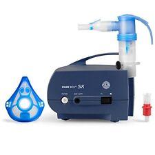 PARI Boy SX Inhalationsgerät Inhaliergerät