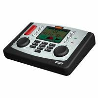 HORNBY Digital R8214 DCC Controller Elite - Limited Use