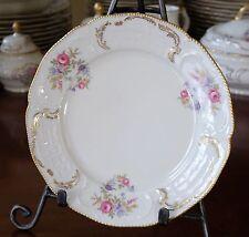 Rosenthal Sanssouci HEIRLOOM - Salad Plate(s)