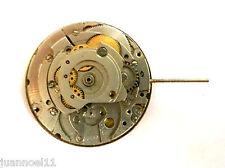 Movimiento Reloj ETA 2782 original automatico incompleto para recambios