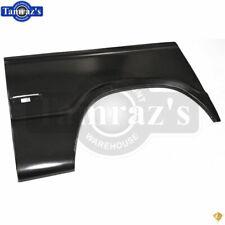 71-77 for Dodge Van Quarter Panel Wheel Well Arch Repair Patch Panel - RH