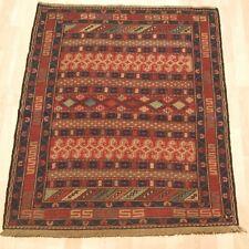 embroidered kilim rug living room decor,  brown kilim  handmade kilim floor rugs