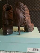 Guess by marciano RIOKO ankle boot heels