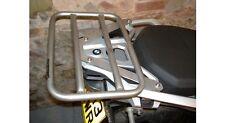 Metal Mule R1200GS WC 2013 Onwards Luggage Rack