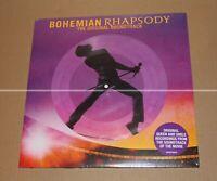QUEEN -- BOHEMIAN RAPSODY The Original Soundtrack -- 2 LP Picture RSD 2019  NEUF