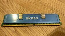 SAMSUNG ddr2 pc2 5300 667 Mhz 240-pin ECC Fully Buffered