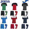 JOMA FOOTBALL FULL TEAM KIT SPORTS STRIP TRAINING SHIRTS MENS SOCKS SHORTS