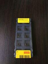 SANDVIK 880-0303W06H-P-LM 4324 / 880-03 03 W06H-P-LM 4324 10 PCS Carbide inserts