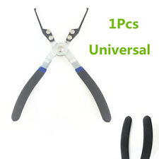 1Pcs Car Van Electrical Relay Fuse Puller Remover Install Remove Tool Plier 23cm