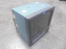 USED Yokogawa DX230-2-2 AR2 Daqstation Data Acquisition Station Style S4