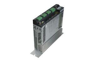 ELAU Schneider MC-4 PacDrive Controller MC-4/11/03/400