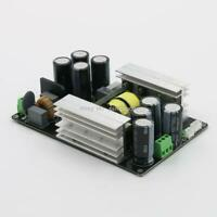 1000W ±DC65V LLC Soft Switching Power Supply HIFI Audio Amplifier PSU Board New