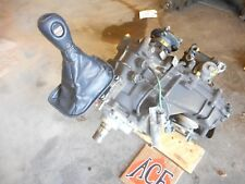 96-98 Toyota 4Runner Limited 97-00 Tacoma V6 Auto Transmission 4x4 Transfer Case