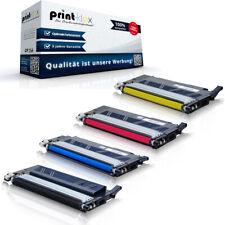 4x Ultra XXL Toner für HP Color Laser MFP 179fng 179fnw 179fwg