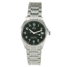 Mens Adina Countrymaster Work Watch Nk60 S2fb Wristwatch
