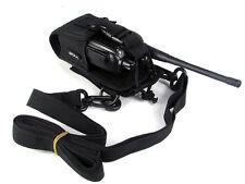 MSC-20C Radio Case WalkieTalkie for Sepura Tetra Midland Cobra Uniden FDC A195